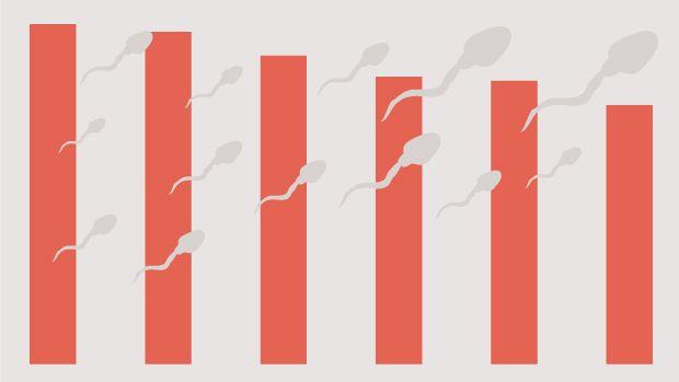 ABORT Markant fald i aborter blandt unge kvinder Antallet af aborter blandt 15-19-årige er faldet en fjerdedel de seneste fem år. Det undrer flere eksperter, der dog peger på en forklaring så simpel som 'sund fornuft' d. 4/4 2014
