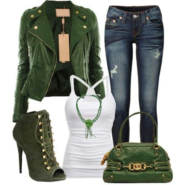 Fabulous outfit for my 33rd Birthday - 48 Best Birthday Outfits Images On Pinterest Cute Outfits, Sexy