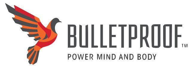 Bulletproof Coffee en de filosofie van het Bulletproof Diet.