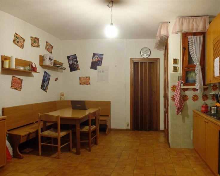 Appartamento 5 vani con doppi servizi in Vendita a Pisa, zona Cisanello. Per info e appuntamenti Diego 050/771080 - 348/3259137