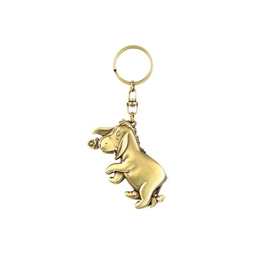 Officially Licensed Disney 3D Freeform Brass keychainMakes a Great GiftFree and fast shipping to all U.S. addresses What would a team be without its adoring fans? The sports spectator is such an impor