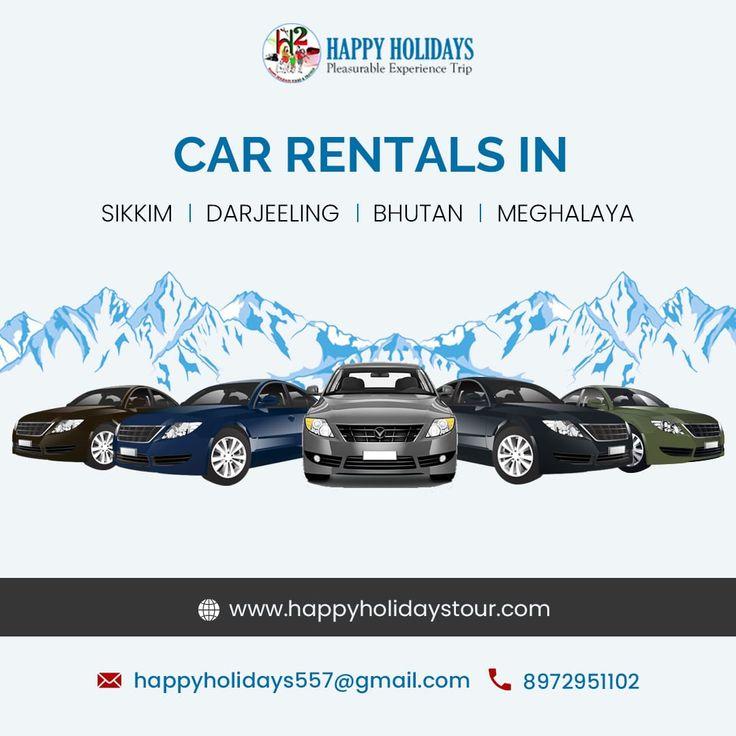 Contact Https Lnkd In Fjszp5n Carrental Carrentalindia Car Rental Holiday Tours India Tour