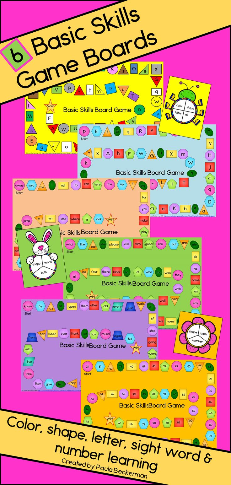105 best path games images on pinterest games teaching ideas