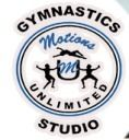You'll find Motions Unlimited in a 11,000 square-foot studio in Grand Cayman! They offer gymnastics, martial arts, parkour and more...perfect for those who prefer the non-traditional route.