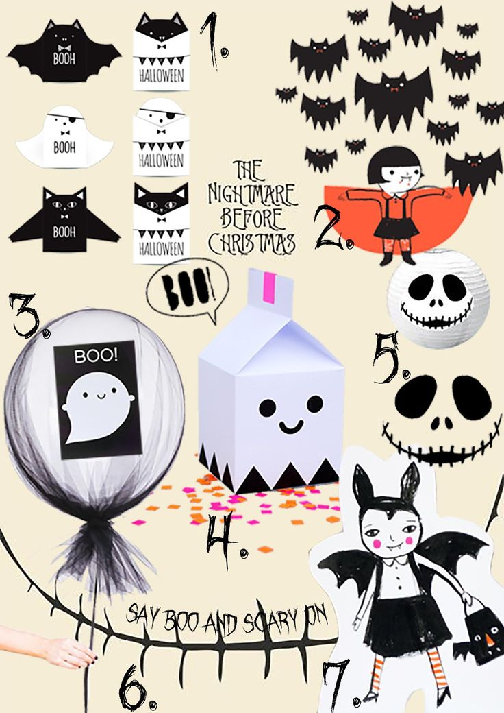 happy halloween pinterest deko ideen happy halloween deko ideen und halloween. Black Bedroom Furniture Sets. Home Design Ideas
