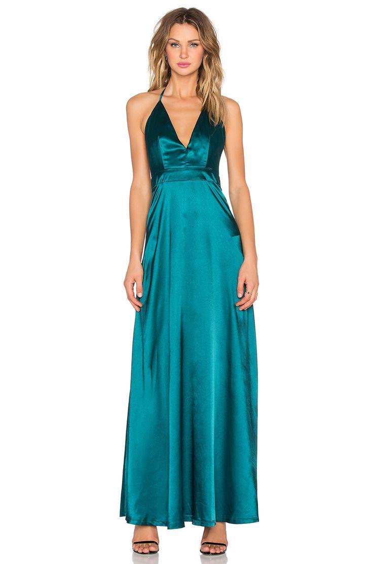 18 best Dresses images on Pinterest | Maxi dresses, Curve maxi ...