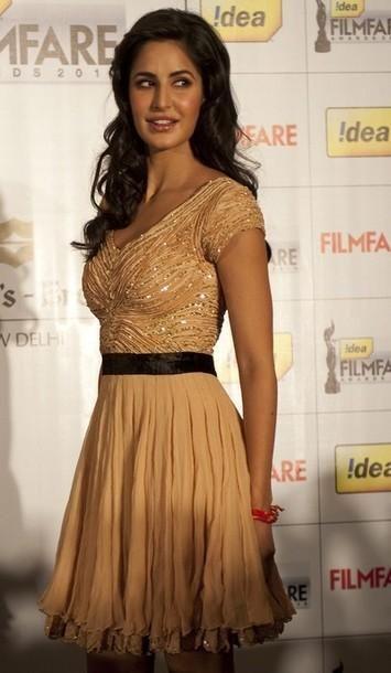 Bollywood Reporter: Katrina Kaif's second photoshoot for ...