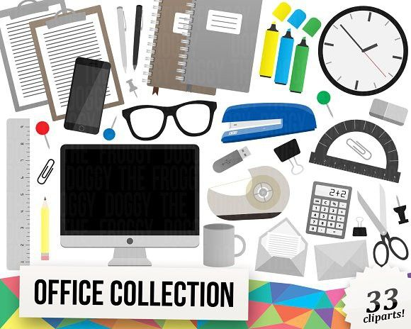 43++ Officecom clipart collection information
