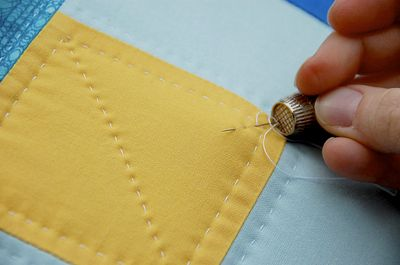 sewmamasew_hand_quilting_01