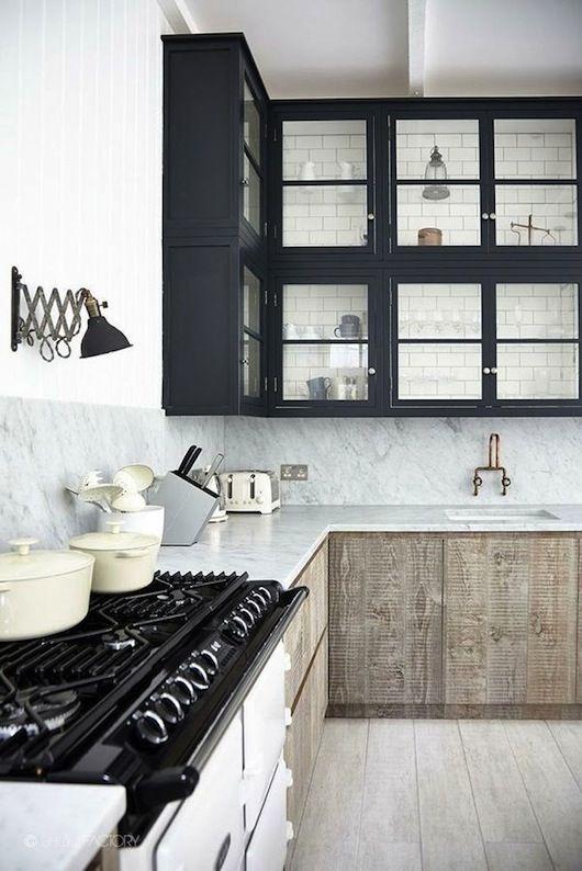 Kitchen.jpg 530×794 pixels