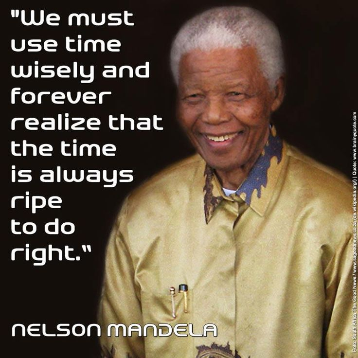 1000 images about nelson mandela life lessons on