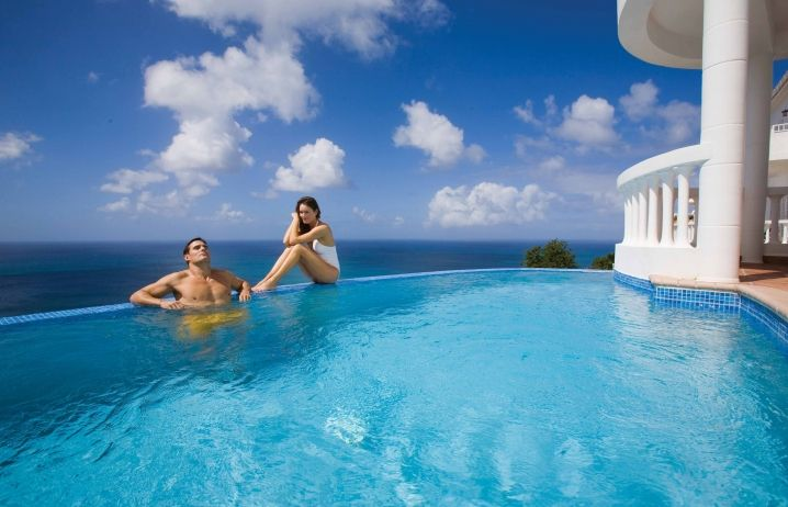 15+Best+Resorts+in+St.+Lucia