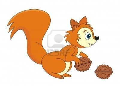 Google Afbeeldingen resultaat voor http://us.123rf.com/400wm/400/400/zoke/zoke1003/zoke100300007/6848630-eekhoorn-cartoon-vector-illustratie.jpg