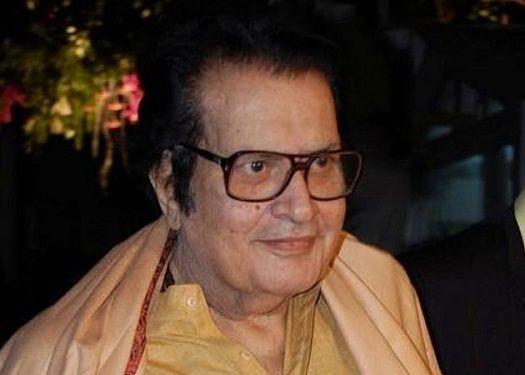 Manoj Kumar Net Worth and Biography