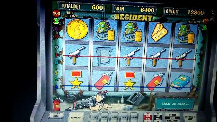 казино онлайн игровые автоматы деньги играть вулкан