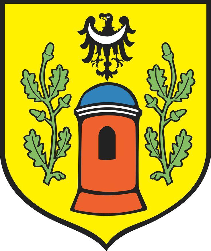 Herb Niemczy