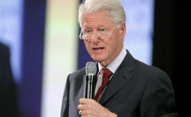 bill-clinton-iq130