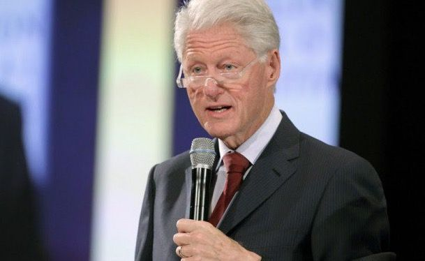 bill-clinton-iq.jpg (609×374)