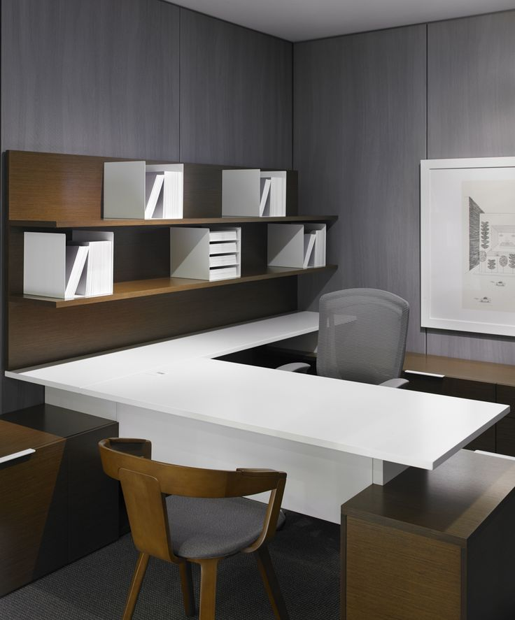 17 best images about private office on pinterest design for Office design journal