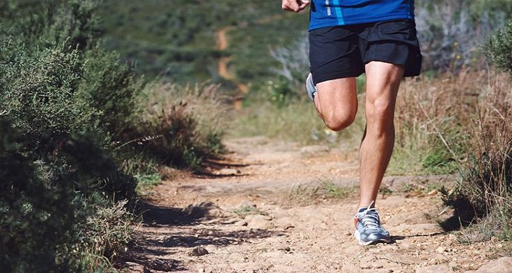 Correr una carrera de 10k en menos de 40 minutos requiere mucha disciplina de entrenamiento. No es una prueba matadora como 21k o maratón, pero si lo suficientemente larga para medir tu velocidad…