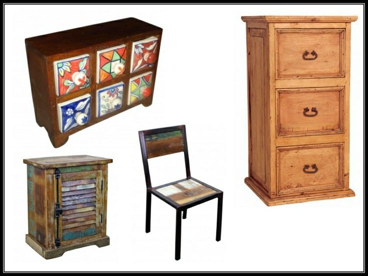 Phoenix Furniture Manufacturers Have Been Bringing About Hand Crafted  Quality | Mexican Furniture | Pinterest | Furniture Manufacturers, Mexican  Furniture ...