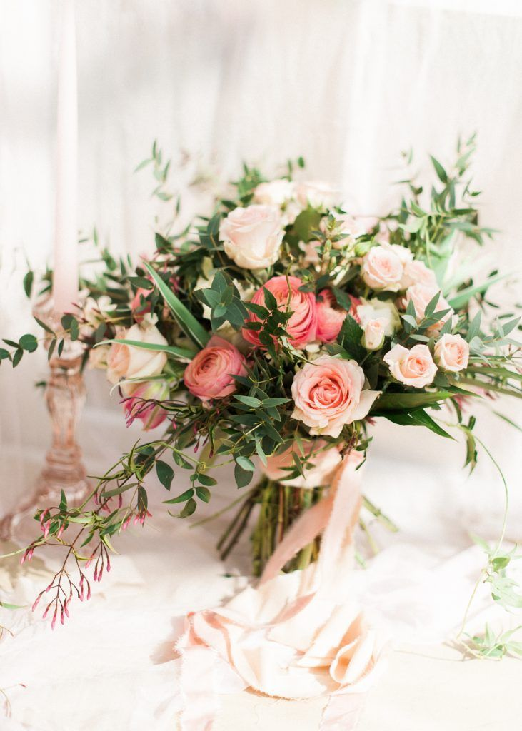 Love in Bloom at Chiswick House | See the beautiful shoot styled by BLOVED and captured by Kate Nielen Photography celebrating the Conservatory with the beautiful Camellia collection and the upcoming Wedding Showcase!