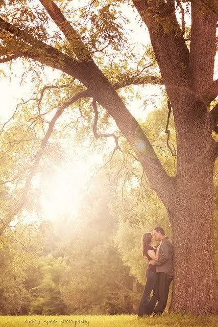 Love the light! #loveshoot #verloving