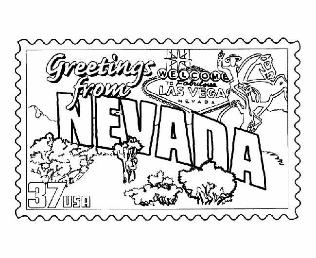 Free Homeschooling Las Vegas Nevada