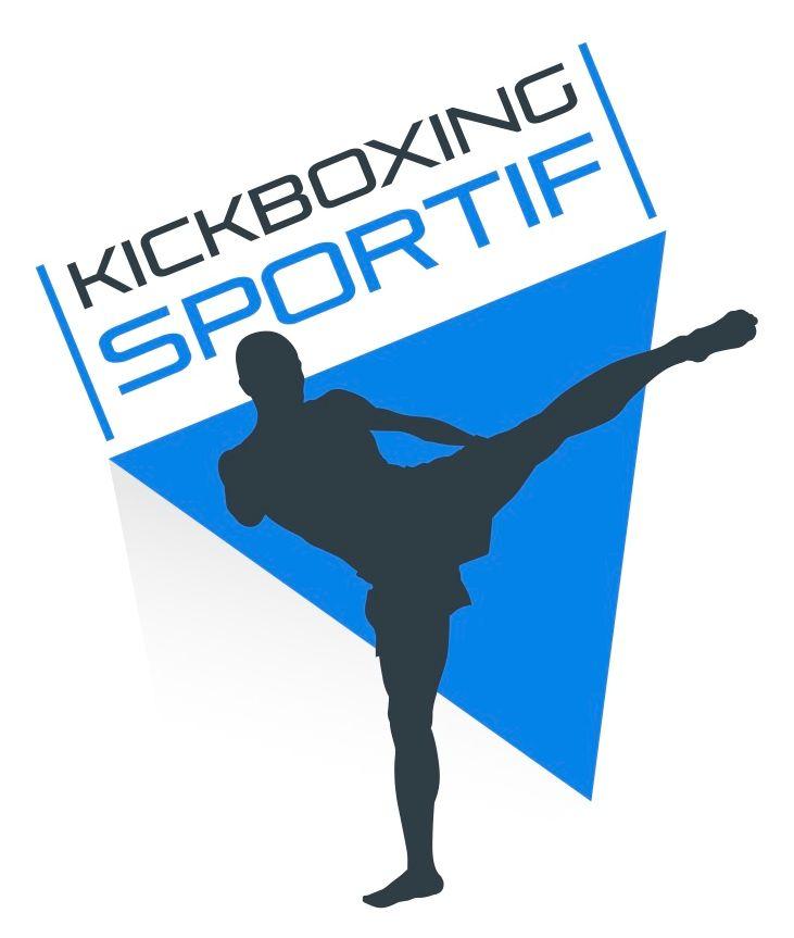13 ans et plus - Notre programme de  Kickboxing est un des meilleurs au monde pour libérer le stress, la tension et la frustration. En même temps, nos classes tonifient les muscles et réduisent le surplus de poids plus rapidement que n'importe quel autre entraînement. De plus, le Kickboxing est sécuritaire, agréable et utilise des techniques d'autodéfense éprouvées. C'est un entraînement parfait.