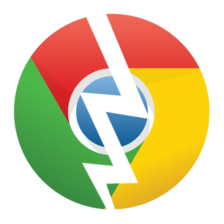 How to solve the problem with Flash in Google Chrome
