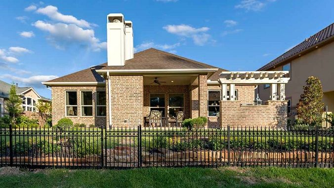 17 best images about listings humble atascocita for Beautiful homes in houston