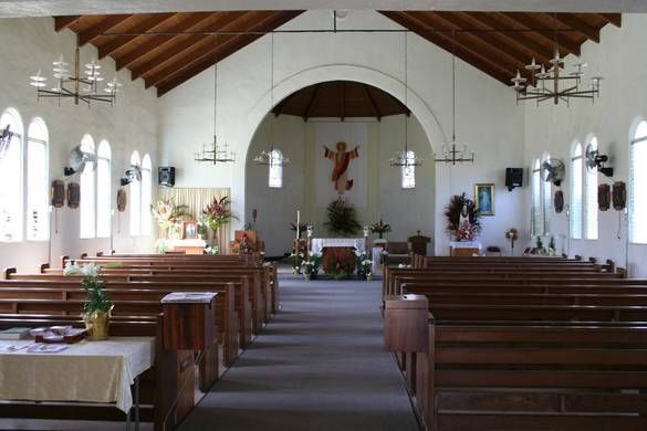 Church interiors photo gallery church interior for Photo gallery of interior designs