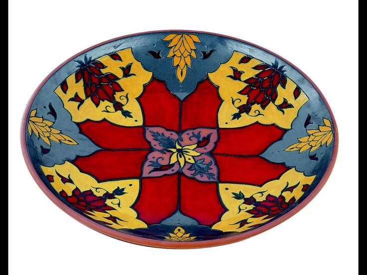 #ceramics