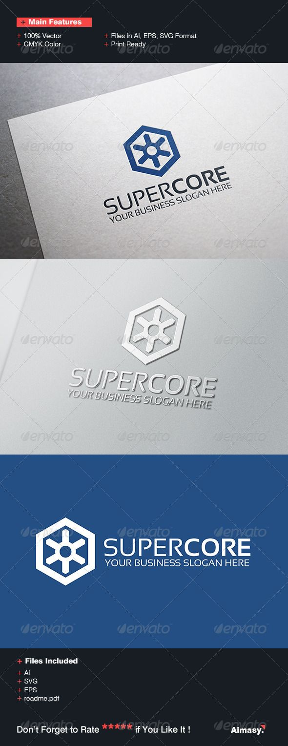 buy logo template buy logo template