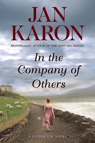 In the Company of Others by Jan Karon at Sony Reader Store