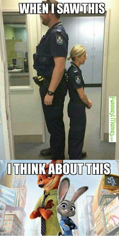 Funny Zootopia Memes : Best zootopia images on pinterest nick wilde
