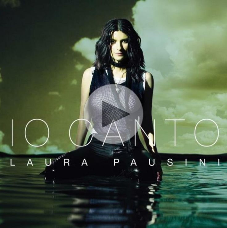 Listen to 'Nei giardini che nessuno sa' by Laura Pausini from the album 'Io canto' on @Spotify thanks to @Pinstamatic - http://pinstamatic.com