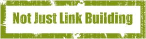 Importance of SEO - Not Just Linked Building