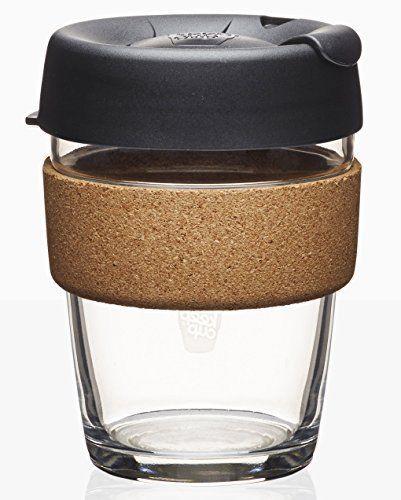 KeepCup-Brew-Glass-Reusable-Coffee-Cup-12-oz-Espresso
