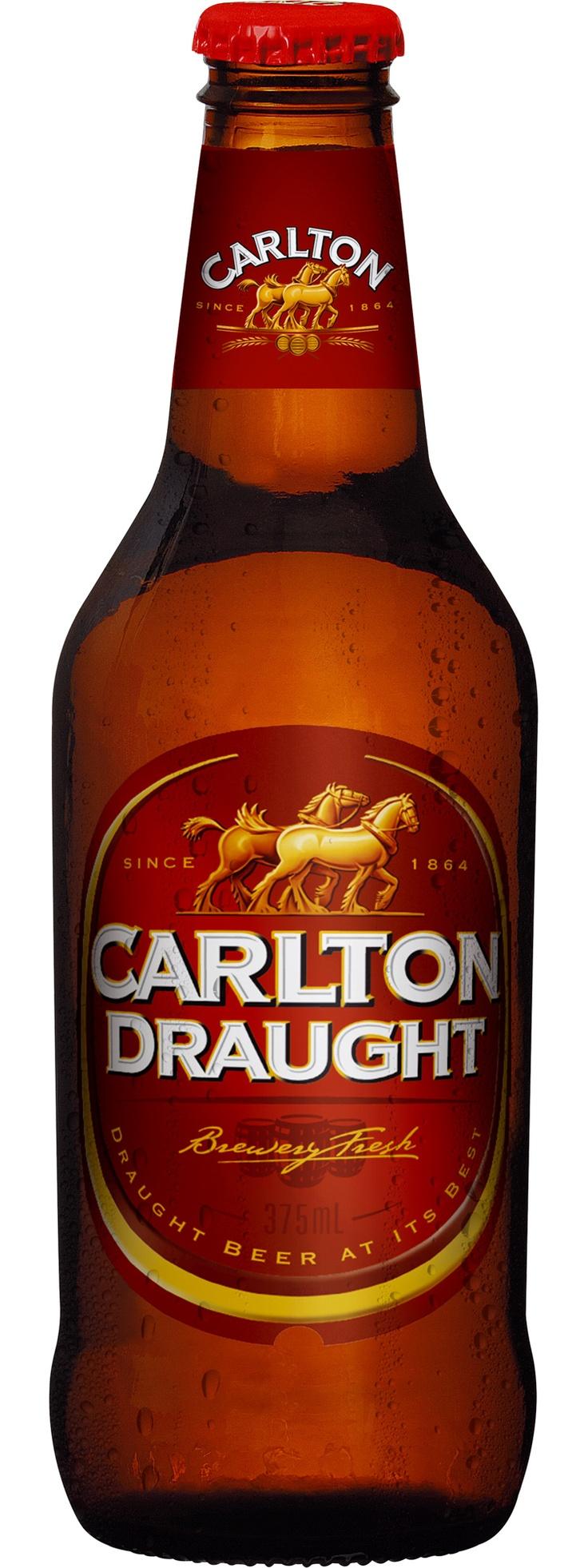 77f638af149662421ea7d21da85722ad Jpg 750 2 000 Pixels Beer Draft Bottle Beer Cerveja