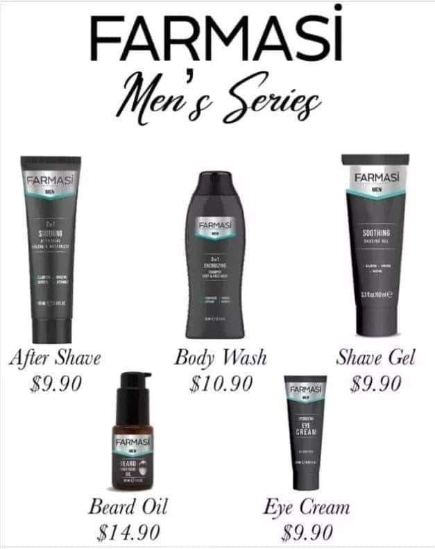 Men S Line Natural Cosmetics Natural Moisturizer Natural Skin Care