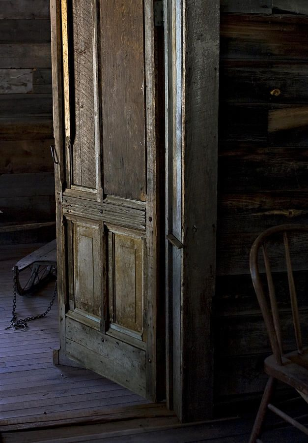1000 Images About Old Doors On Pinterest Pocket Doors