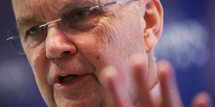 """03/06/17 
