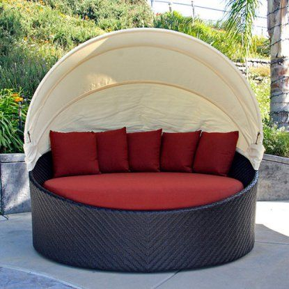 Best 25 Outdoor Daybed Ideas On Pinterest Outdoor