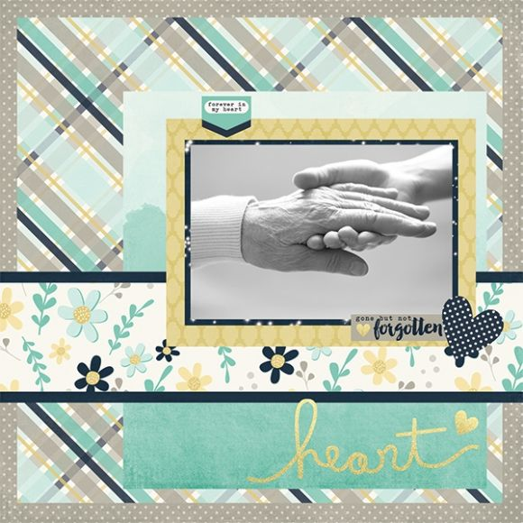 1515 Best Images About Family Scrapbooking On Pinterest