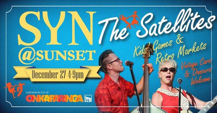 On Dec 27th we urge you to put on your dancing shoes grab the whole family pack a picnic and head down to  Leconfield & Richard Hamilton Wines (@leconfieldrichardhamilton) for their annual Syn @ Sunset post-Christmas wind-down.   There is sooo much happening on the day we can't possibly list it all here you'll just have to head to the @365wineandfood app or website (link in bio) for all the info. It's a party not to be missed! . . . . . #365daysofwine #365daysofwineandfood #sawine #sawinery…