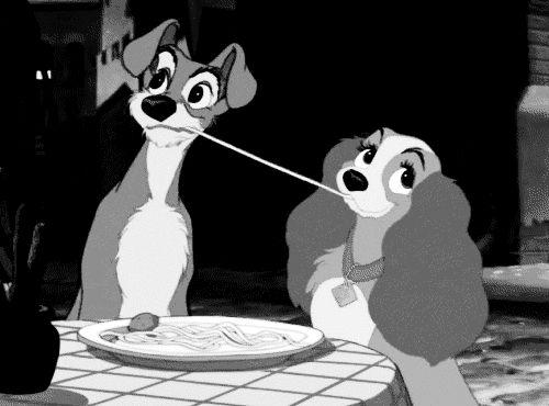 ♥ღSweet kawaiiღ♥: Gifs de Disney
