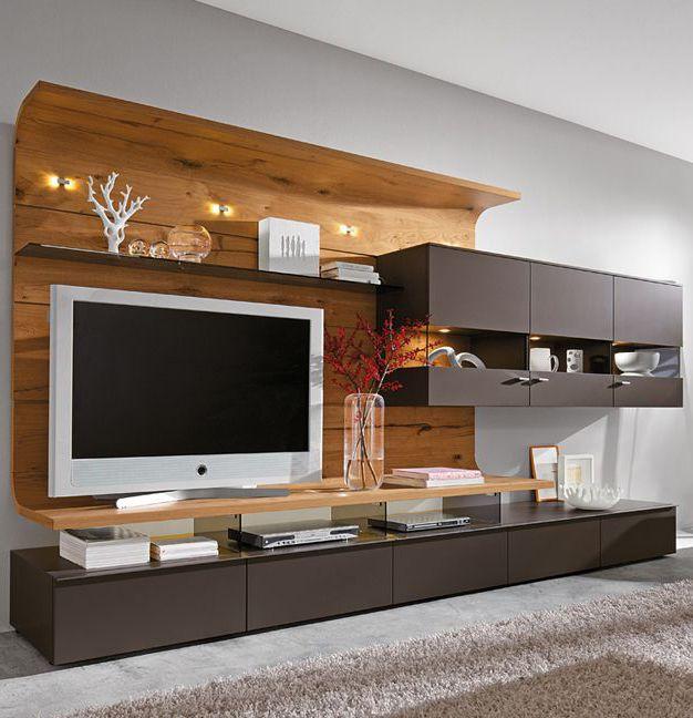 stylische wohnwand felino diese auergewhnlichen mbel verbinden lssigkeit mit perfektion und sind ein richtiger hingucker - Stylische Wohnwand