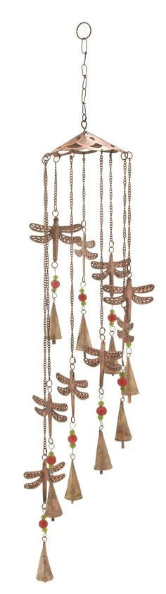 sun Wind Chimes | ... Wind Chimes on Pinterest | DIY and crafts, Wind Chimes and Sun Catcher
