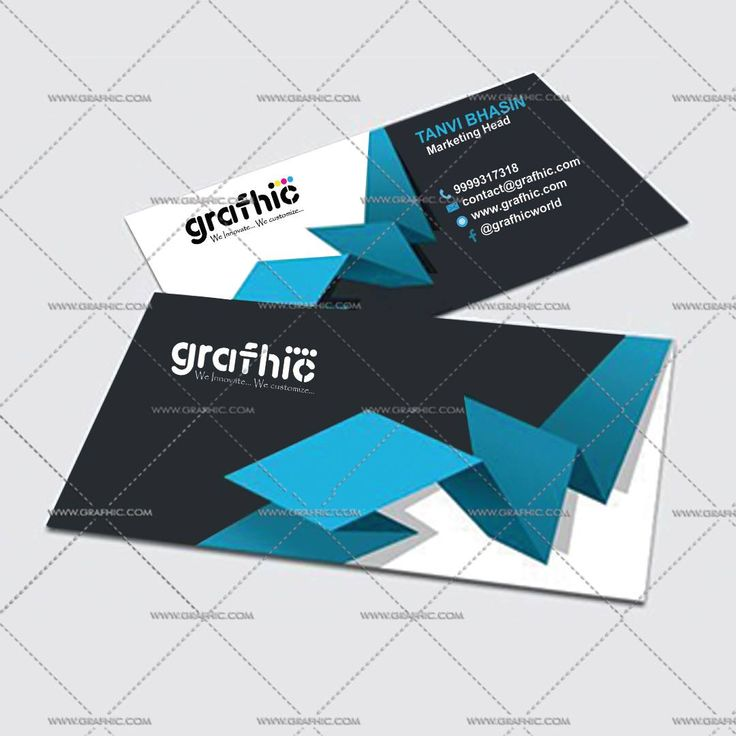 Be-Unique !! Ultra Thick Business Cards. . Premium stock meets premium quality with our Offset produced 24pt Ultra Thick business cards.